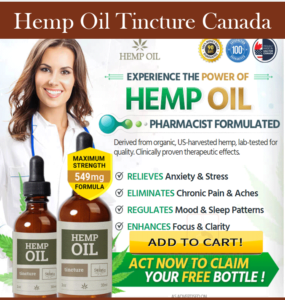 Hemp-Oil-Tincture-Canada1
