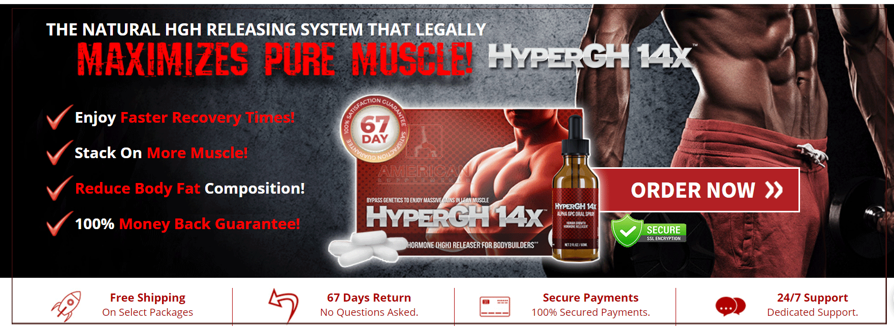 HyperGH-14X-Muscle-Building6