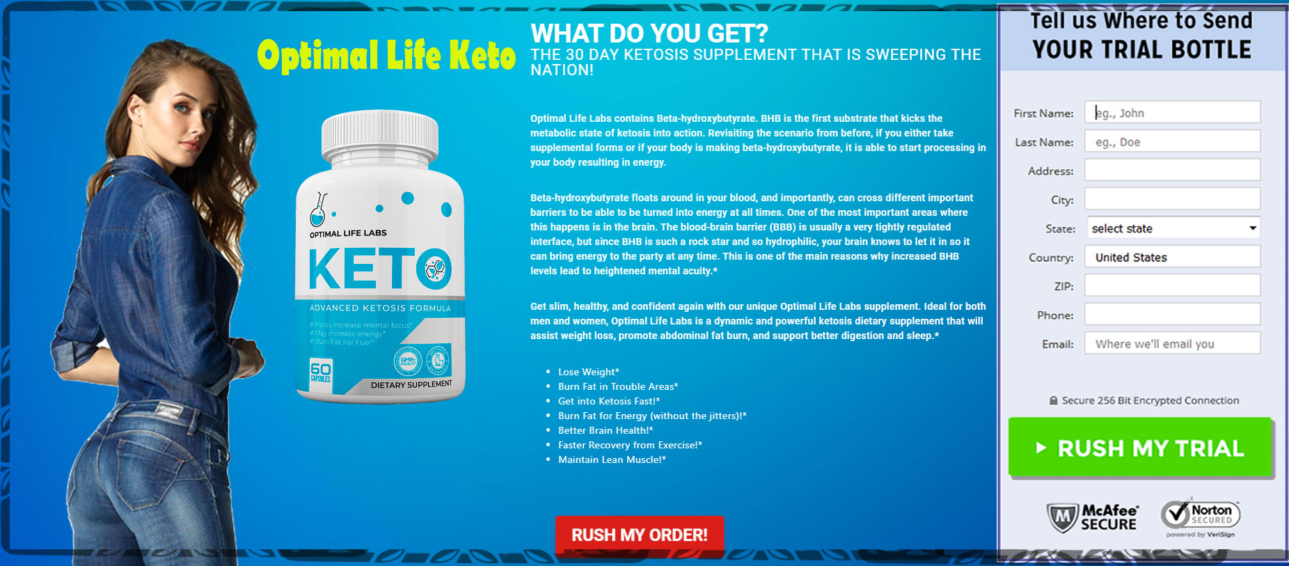 get-jgj122-Optimal-Life-Keto1