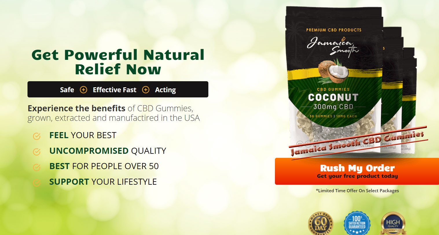 trial-87iovb8-Jamaica-Smooth-CBD-Gummies-footer