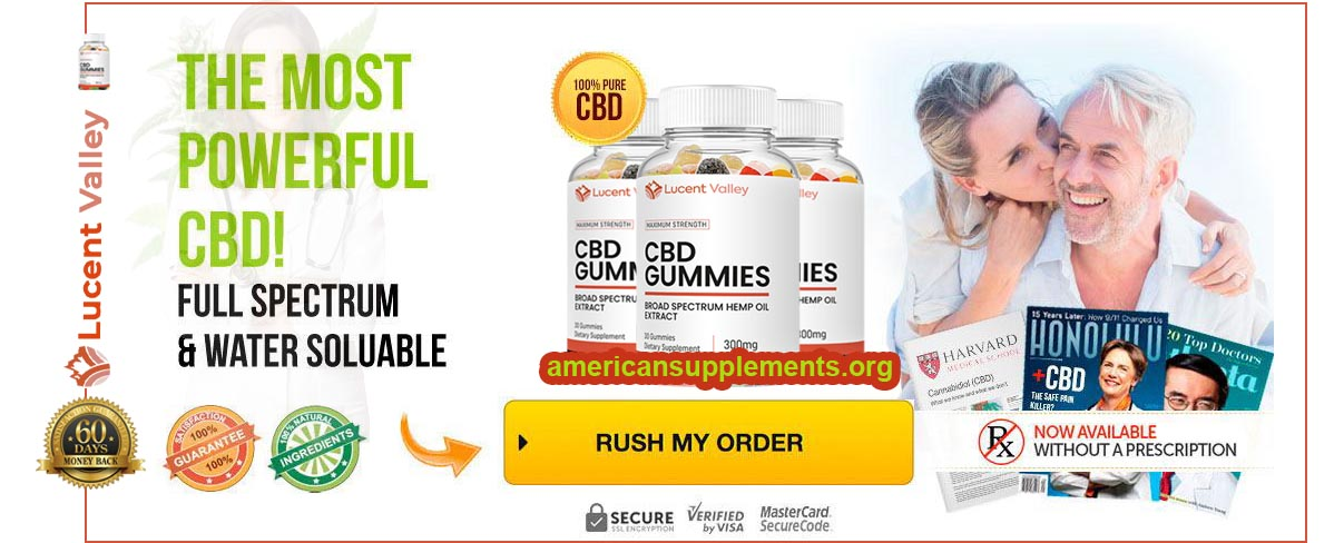 get-Lucent Valley CBD Gummies-ghg4446