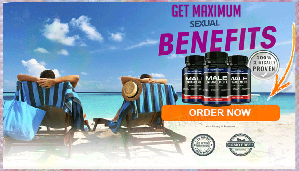 American.png-Health-Flow-Male-Enhancement3