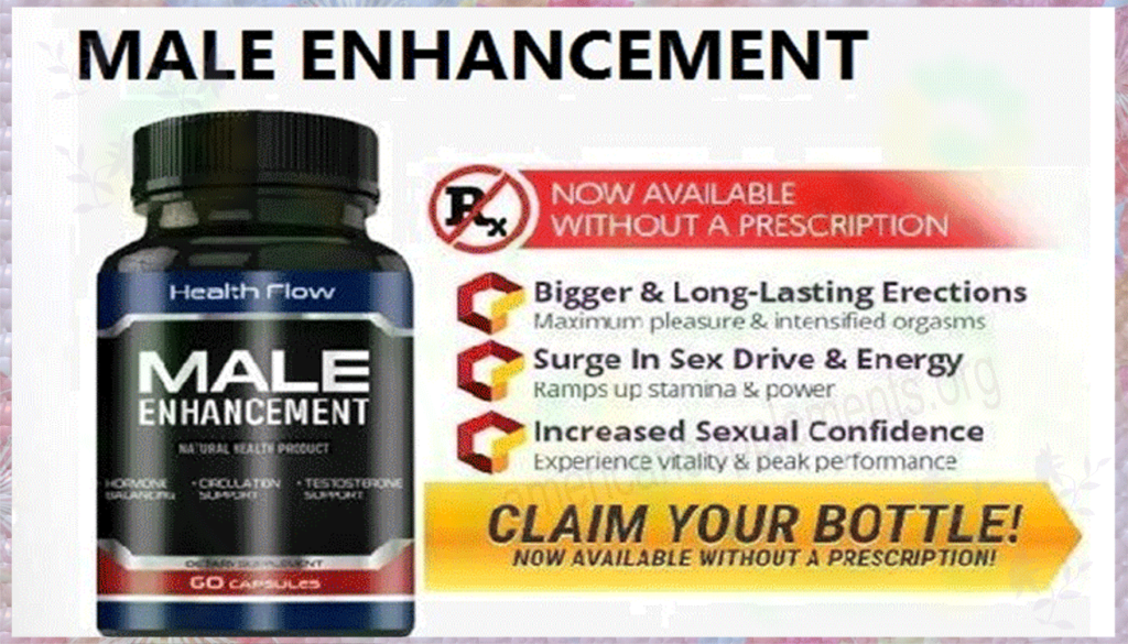 American.png-Health-Flow-Male-Enhancement56