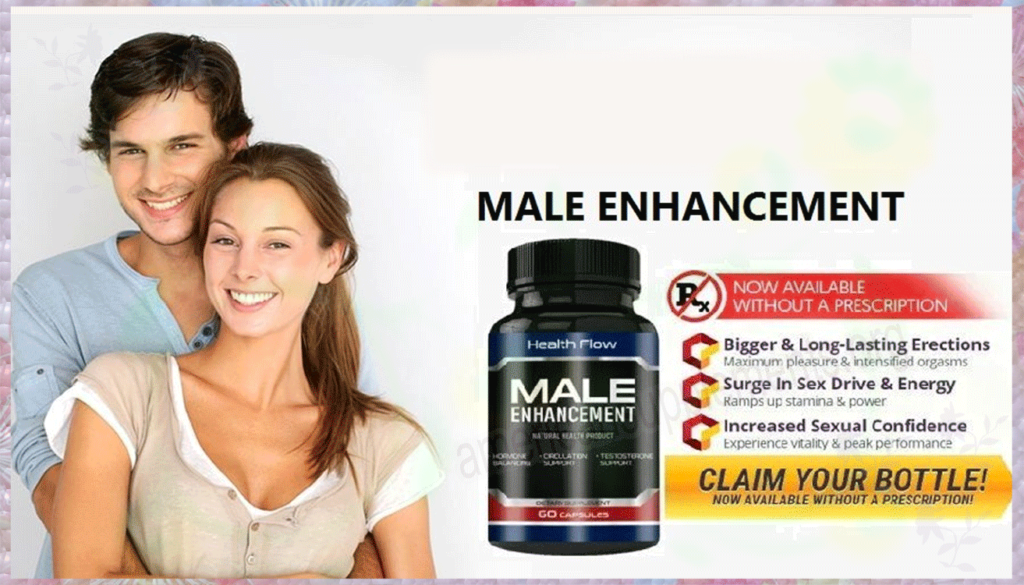 American.png0-Health-Flow-Male-Enhancement